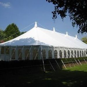 Peg And Pole Tents For Sale & View Our Gallery And See Our Amazing Tents We Offer